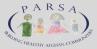 ParsaSml