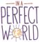 PerfectSml